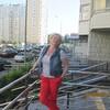 татьяна, 54, г.Щелково