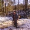 Сергей, 51, г.Дивеево