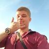 Andrey Shangin, 22, г.Северодвинск
