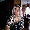 Ellina, 52, г.Филадельфия