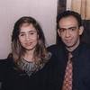 fulgutsu, 54, г.Никосия