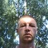 Василий, 37, г.Касли