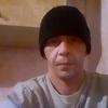 Евгений, 33, г.Бузулук