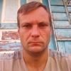 Сергей, 31, г.Чернигов