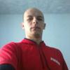 Сергей, 31, г.Большое Село