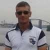 Дмитрий, 41, г.Шостка