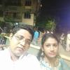 Nilanjan, 25, г.Gurgaon