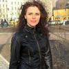 Александра, 45, г.Санкт-Петербург
