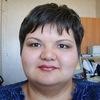 Юлия, 40, г.Куйбышев (Новосибирская обл.)