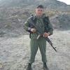 эдуард скиба, 43, г.Енакиево