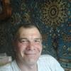 andrey, 46, г.Ташкент