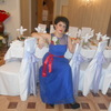Лилия, 39, г.Вятские Поляны (Кировская обл.)