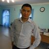 Бауыржан, 35, г.Семей