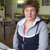 Валентина, 49, г.Первоуральск