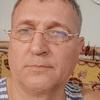 Владимир, 52, г.Темрюк