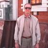 Сема, 57, г.Йошкар-Ола