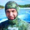 Сергей, 50, г.Камышлов