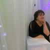 Наталья, 50, г.Гусев