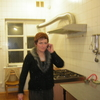 Renata, 45, г.Друскининкай