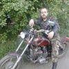 Dikan  Frost, 31, г.Москва