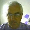 владимир, 65, г.Бутурлиновка