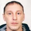 oskars, 37, г.Vlaardingen