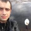 Павел, 30, г.Полоцк