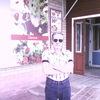 Александр, 55, г.Урень