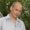 Владимир, 33, г.Псков