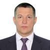 толя, 39, г.Астрахань