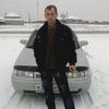 Андрей, 37, г.Поворино