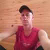 Юрий, 25, г.Брест