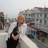 Liliya, 51, г.Минск