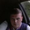 Artem, 29, г.Киев