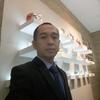 Haris, 33, г.Джакарта
