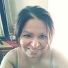 Cherisse Mccarty, 43, г.Лаббок