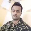 Aliasgar, 32, г.Колхапур