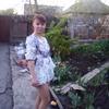 Оля, 35, г.Макеевка