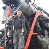 Alexey, 56, г.Алматы (Алма-Ата)