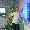 Валерий, 46, г.Ленинск-Кузнецкий