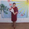 Валентина, 56, г.Снежное