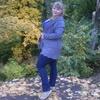 Ольга, 23, г.Новый Оскол