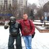 Владимир, 45, г.Иркутск