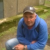 Александр, 38, г.Котельники