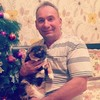Сергей, 55, г.Тамбов
