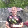 Илья, 26, г.Ульяновск