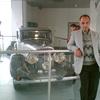 Рафик Мурзаханов, 52, г.Кирьят-Гат