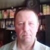 Эдуард, 46, г.Верхняя Салда