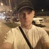 Евгений Мурванидзе, 31, г.Душанбе