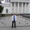 АЛЕКСЕЙ, 42, г.Парголово